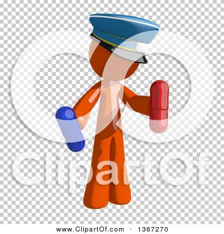 Transparent clip art background preview #COLLC1367270