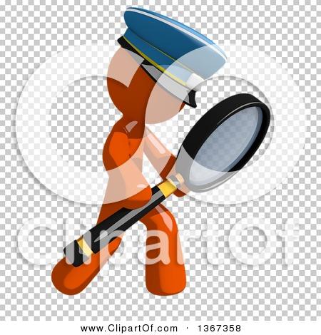Transparent clip art background preview #COLLC1367358