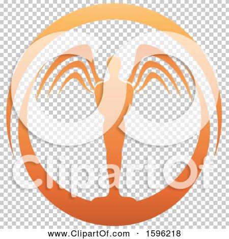 Transparent clip art background preview #COLLC1596218