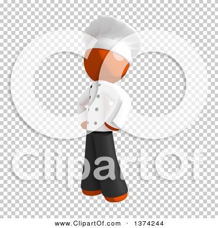 Transparent clip art background preview #COLLC1374244