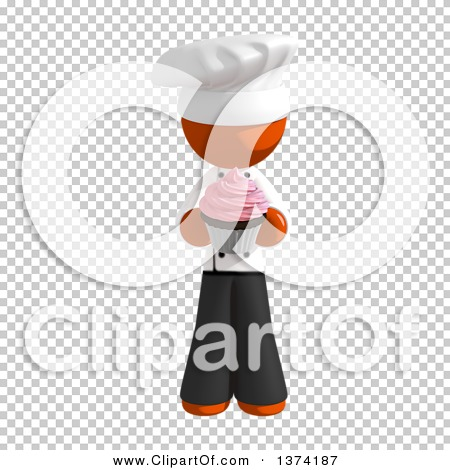 Transparent clip art background preview #COLLC1374187