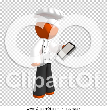 Transparent clip art background preview #COLLC1374237