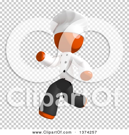 Transparent clip art background preview #COLLC1374257