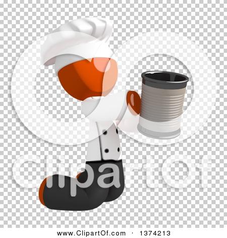 Transparent clip art background preview #COLLC1374213