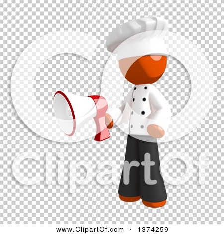 Transparent clip art background preview #COLLC1374259