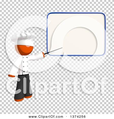 Transparent clip art background preview #COLLC1374256