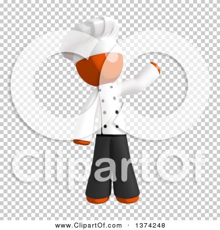 Transparent clip art background preview #COLLC1374248