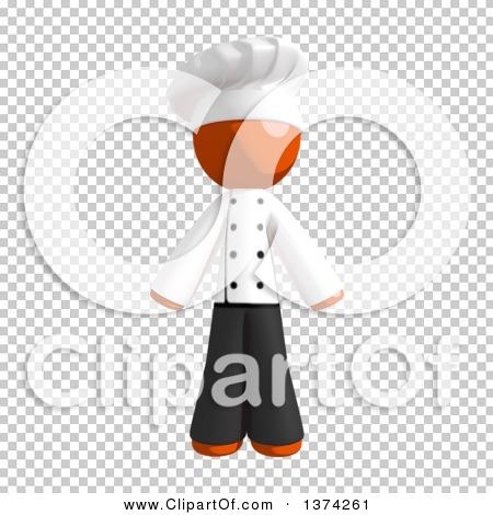 Transparent clip art background preview #COLLC1374261