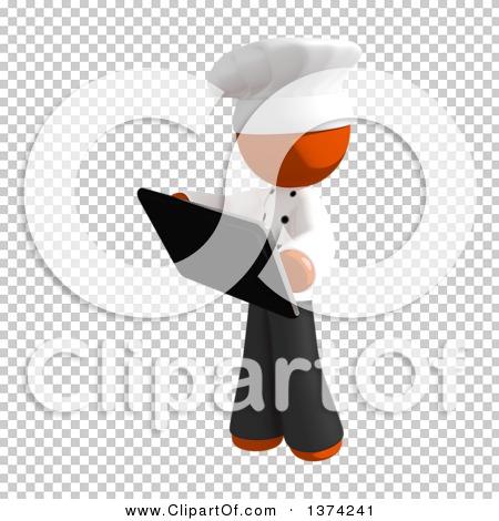 Transparent clip art background preview #COLLC1374241