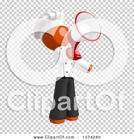 Transparent clip art background preview #COLLC1374260