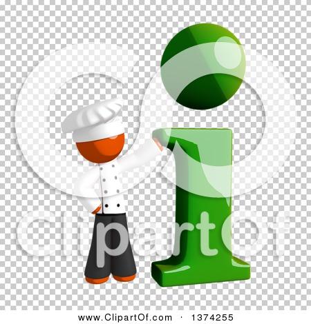 Transparent clip art background preview #COLLC1374255