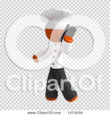 Transparent clip art background preview #COLLC1374236