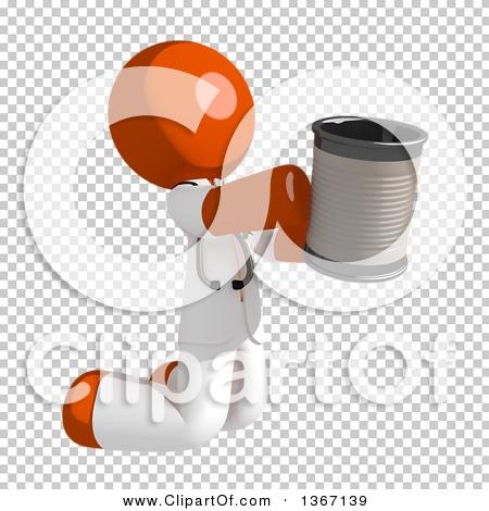 Transparent clip art background preview #COLLC1367139
