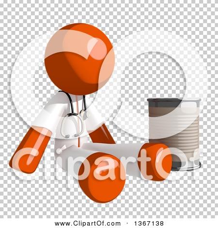 Transparent clip art background preview #COLLC1367138