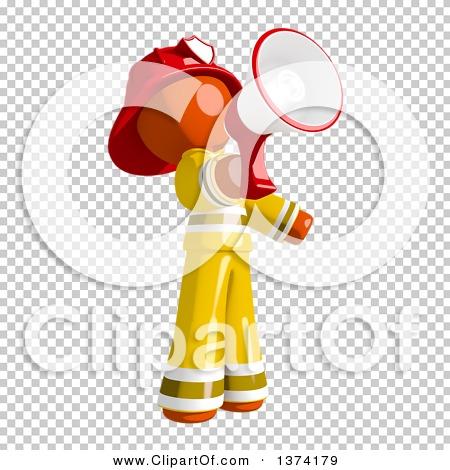 Transparent clip art background preview #COLLC1374179