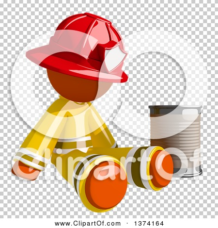 Transparent clip art background preview #COLLC1374164