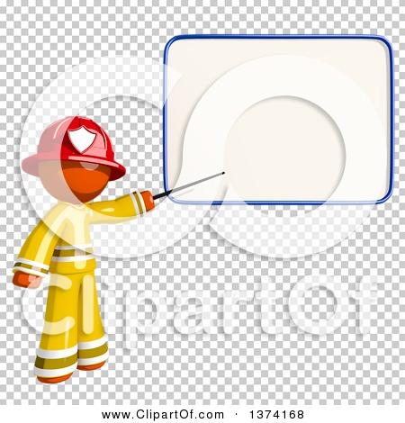 Transparent clip art background preview #COLLC1374168