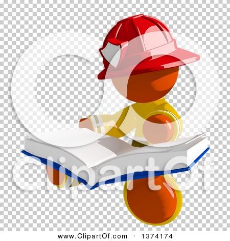 Transparent clip art background preview #COLLC1374174