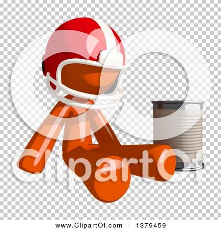 Transparent clip art background preview #COLLC1379459
