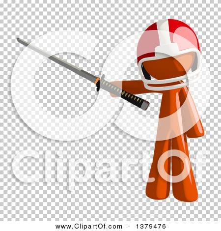Transparent clip art background preview #COLLC1379476