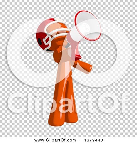 Transparent clip art background preview #COLLC1379443