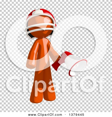 Transparent clip art background preview #COLLC1379445