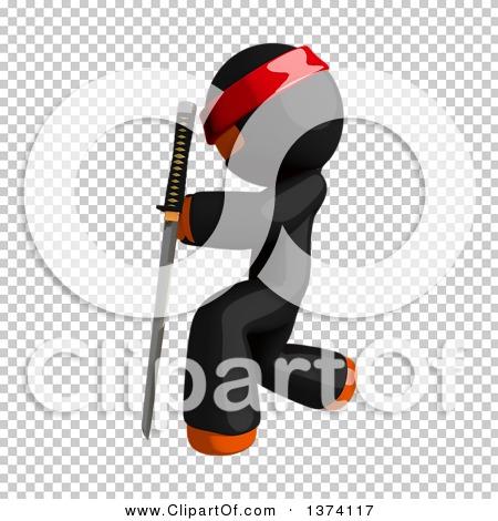 Transparent clip art background preview #COLLC1374117