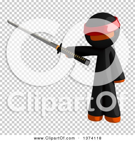 Transparent clip art background preview #COLLC1374118
