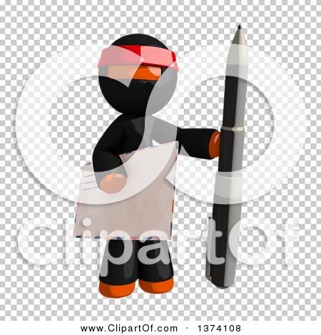 Transparent clip art background preview #COLLC1374108