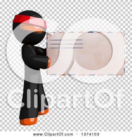 Transparent clip art background preview #COLLC1374103