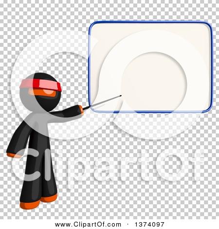 Transparent clip art background preview #COLLC1374097