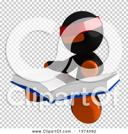 Transparent clip art background preview #COLLC1374092
