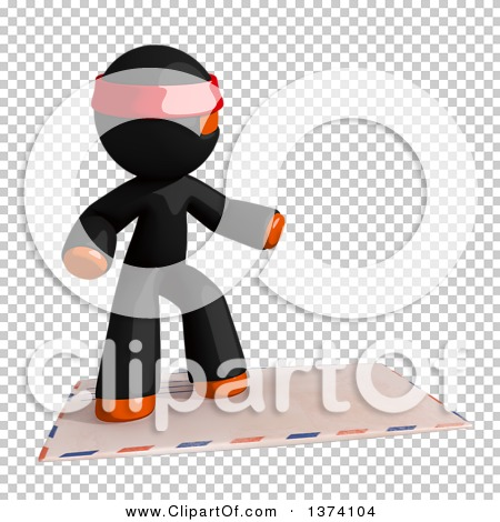 Transparent clip art background preview #COLLC1374104