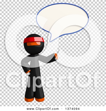 Transparent clip art background preview #COLLC1374094