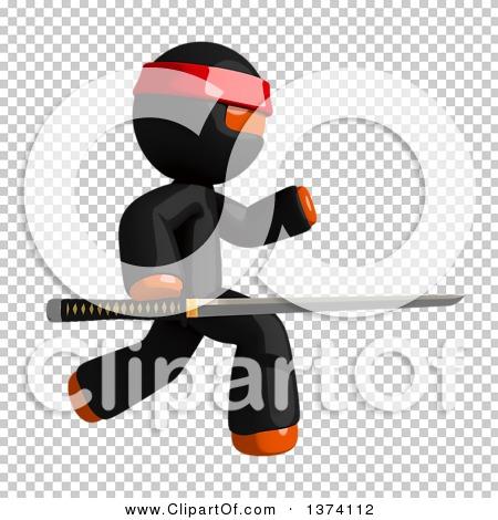Transparent clip art background preview #COLLC1374112