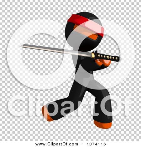Transparent clip art background preview #COLLC1374116