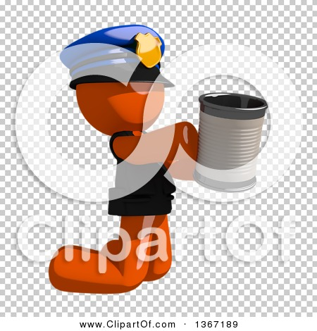 Transparent clip art background preview #COLLC1367189