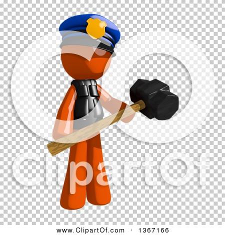 Transparent clip art background preview #COLLC1367166