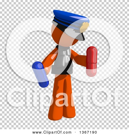 Transparent clip art background preview #COLLC1367190