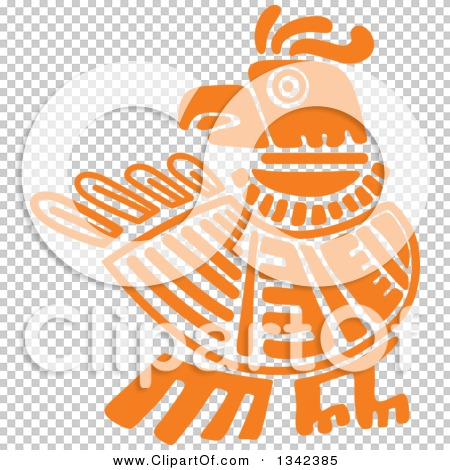 Transparent clip art background preview #COLLC1342385
