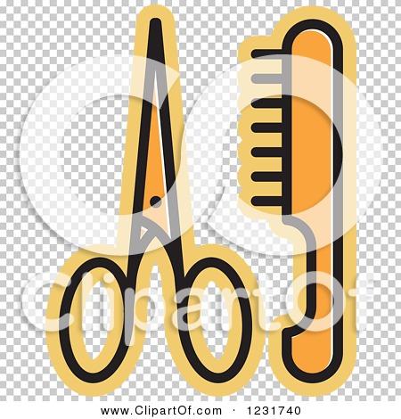 Transparent clip art background preview #COLLC1231740