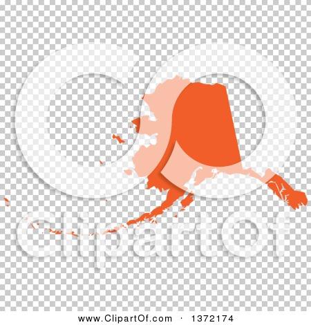Transparent clip art background preview #COLLC1372174