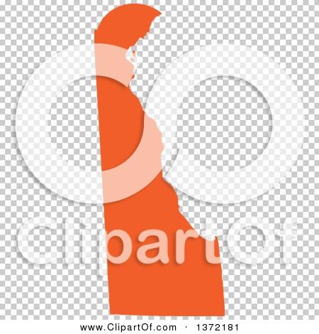 Transparent clip art background preview #COLLC1372181