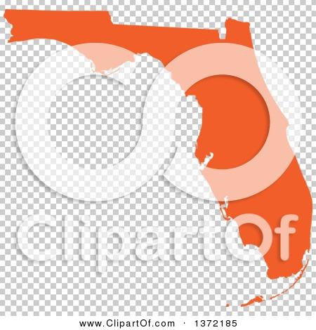 Transparent clip art background preview #COLLC1372185