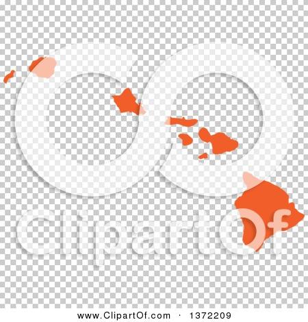 Transparent clip art background preview #COLLC1372209