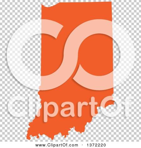 Transparent clip art background preview #COLLC1372220