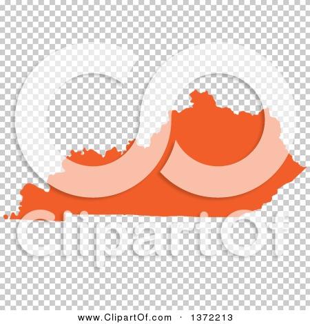 Transparent clip art background preview #COLLC1372213