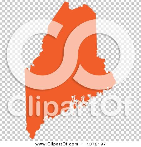 Transparent clip art background preview #COLLC1372197