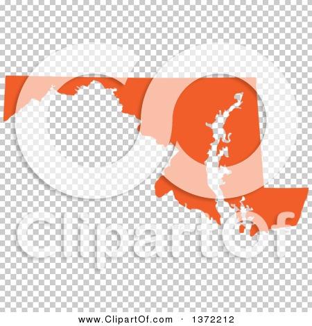 Transparent clip art background preview #COLLC1372212
