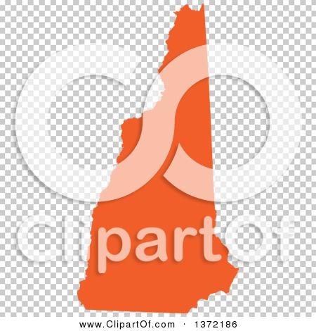 Transparent clip art background preview #COLLC1372186